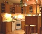 kuchyně-v1