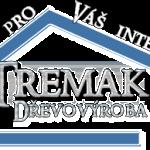 tremak_logo_web