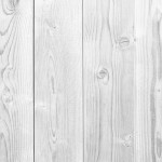 white_wood_wall_texture